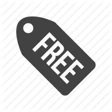 free-item